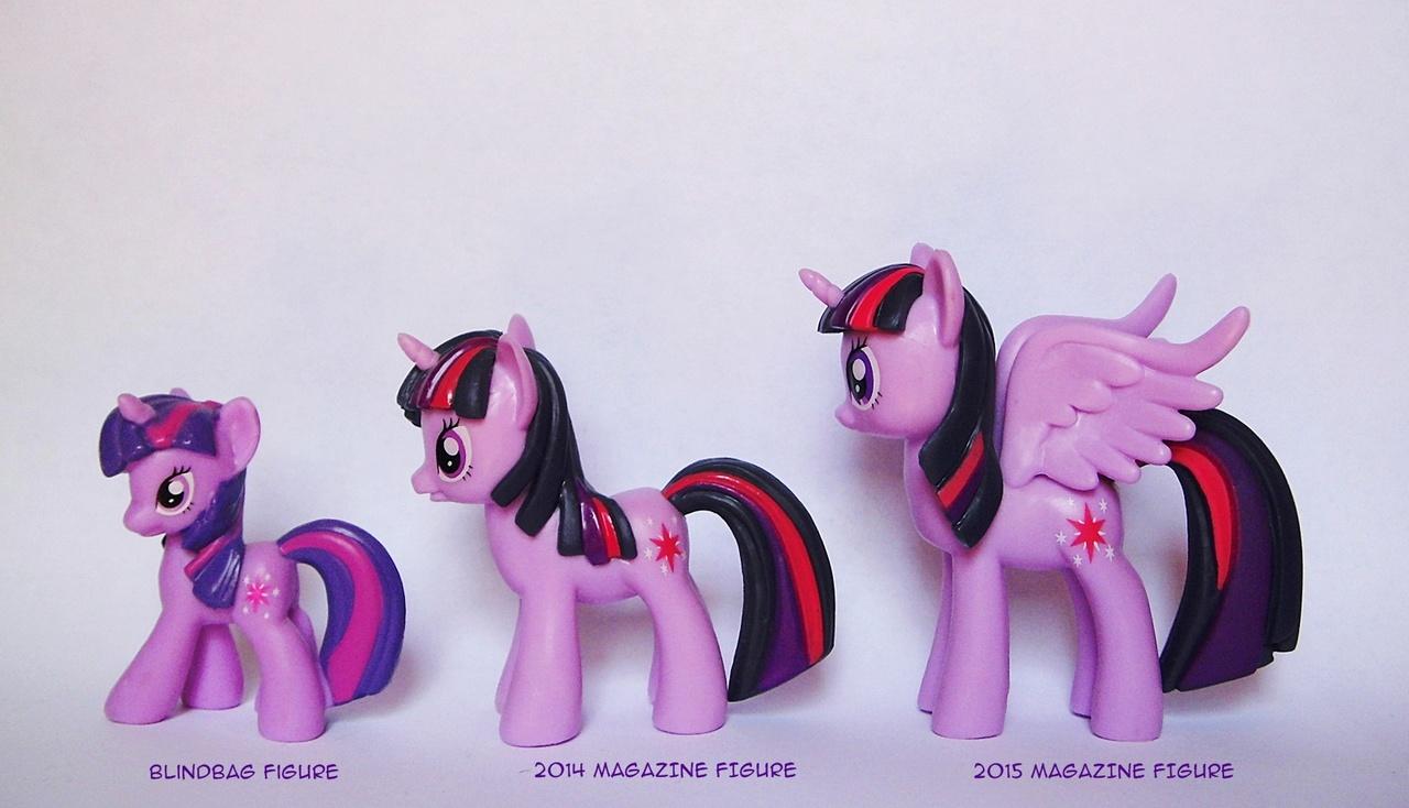 pony size people davidjoel co