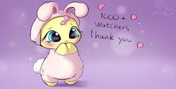 Size: 2359x1201   Tagged: safe, artist:sverre93, fluttershy, pony, blushing, bunny costume, bunny pajamas, clothes, cute, female, fluffy, hnnng, milestone, open mouth, shyabetes, solo, sverre is trying to murder us, weapons-grade cute