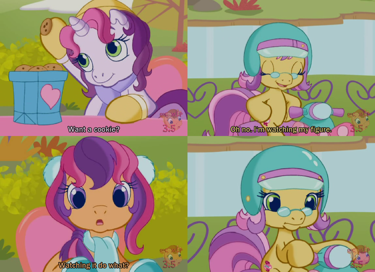 934654 Clothes G3 5 Lol Mayor Flitter Flutter Pun Safe Scootaloo Scooter Screencap Subtitles Sweetie Belle Twinkle Wish Adventure Derpibooru Yeah, mlp and friends isn't half bad at all. lol mayor flitter flutter pun