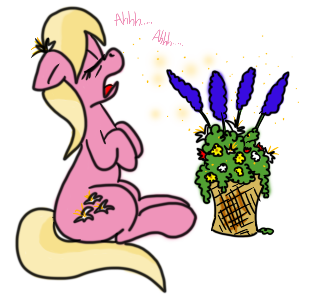 942458 allergies artistrainysunshine background pony cute 942458 allergies artistrainysunshine background pony cute flower lily lily valley pollen pre sneeze safe simple background sneezing izmirmasajfo Gallery