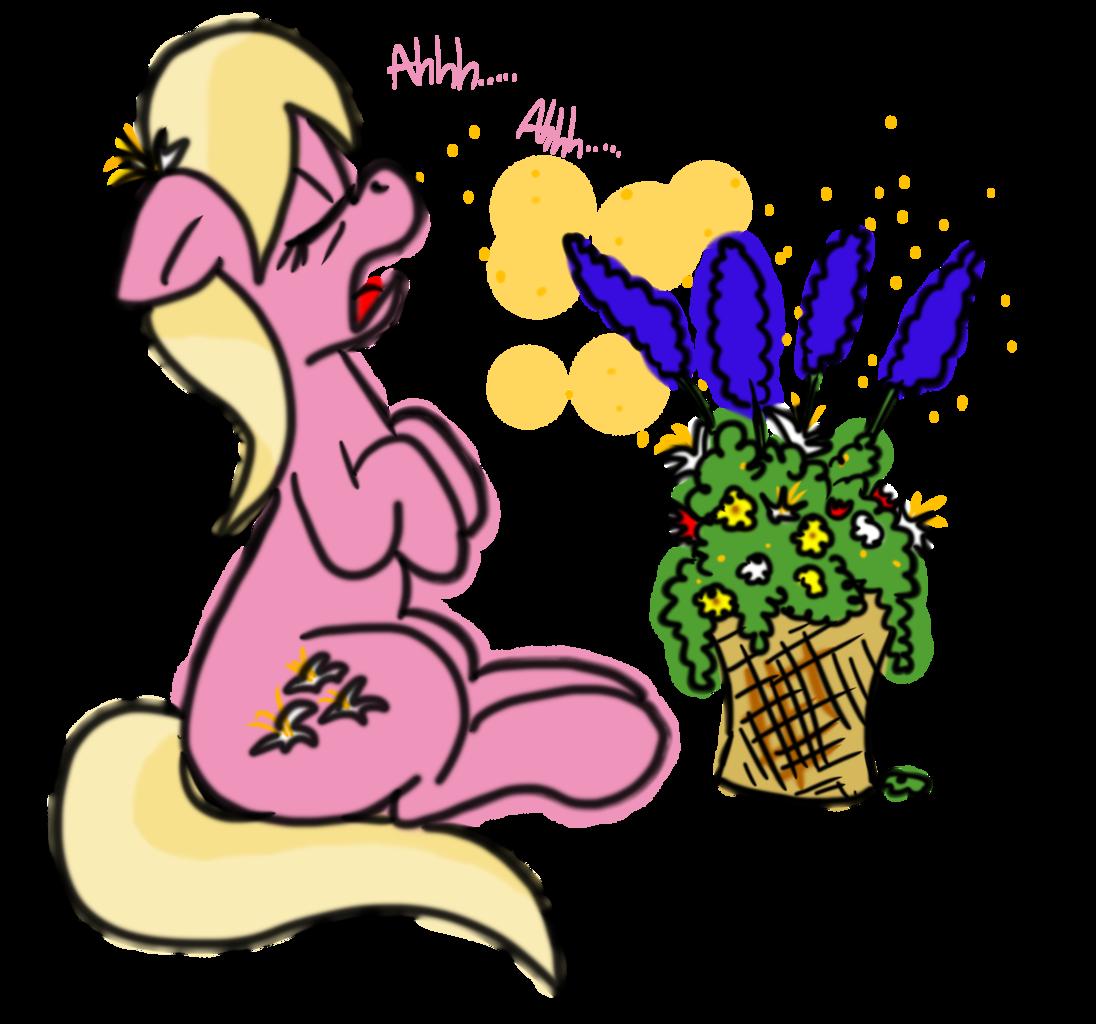 942458 allergies artistrainysunshine background pony cute 942458 allergies artistrainysunshine background pony cute flower lily lily valley pollen pre sneeze safe simple background sneezing izmirmasajfo