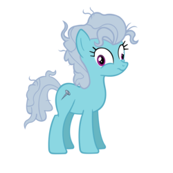 Size: 3000x3000 | Tagged: artist:vexorb, filly, safe, screw loose, simple background, solo, transparent background, vector