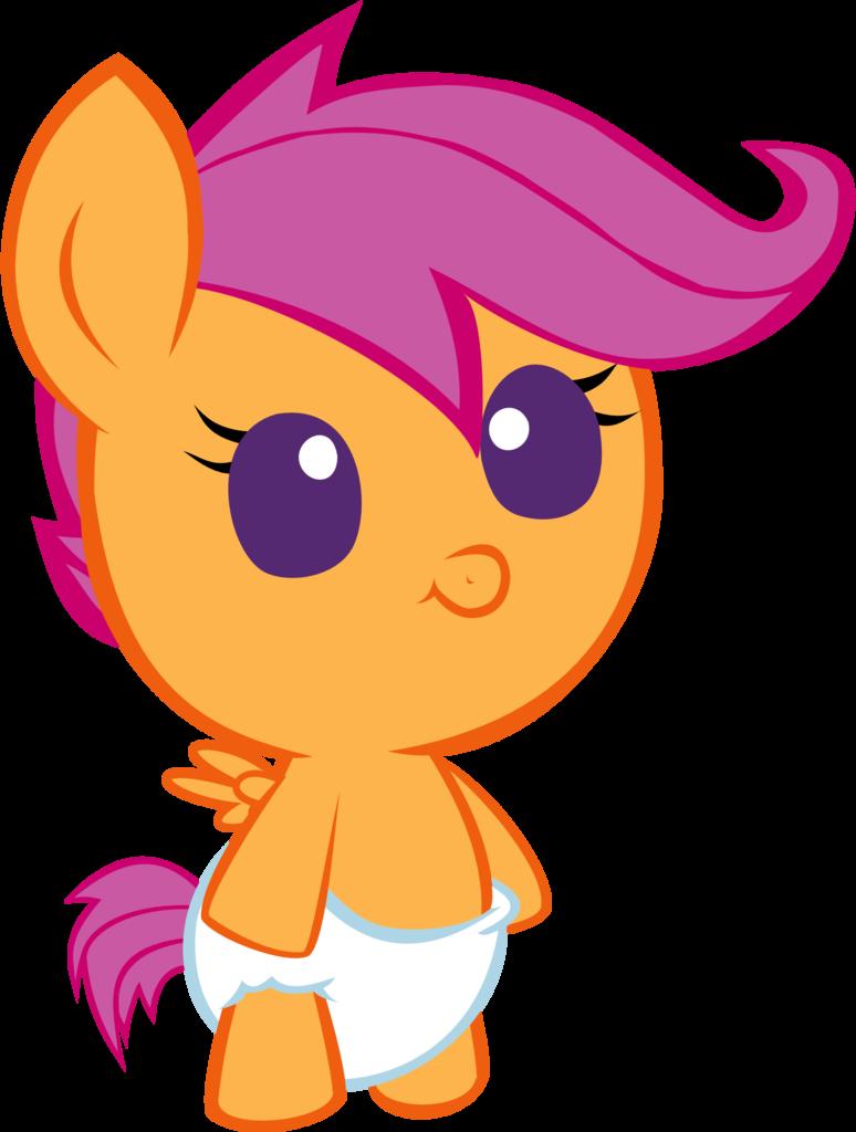 958898 Safe Artist Megarainbowdash2000 Scootaloo Pony Baby Baby Pony Baby Scootaloo Baby Sweetie Belle Diaper Female Foal Solo Derpibooru Walter snowden 13.238 views9 months ago. safe artist megarainbowdash2000