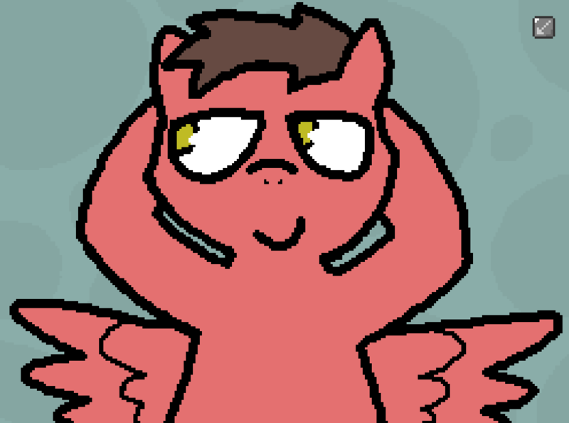 962379 artist pokehidden banned from equestria daily game oc oc