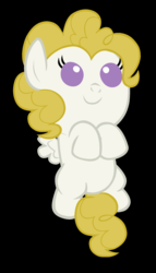 Size: 2000x3500 | Tagged: artist:beavernator, baby, baby pony, foal, g1, g1 to g4, generation leap, pony, safe, simple background, solo, surprise