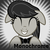 Size: 1024x1024 | Tagged: artist:dtkraus, bowtie, derpibooru, eyes closed, floppy ears, grayscale, grin, happy, meta, monochrome, octavia melody, official spoiler image, safe, smiling, solo, spoilered image joke