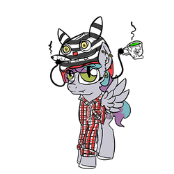 """Size: 500x500 