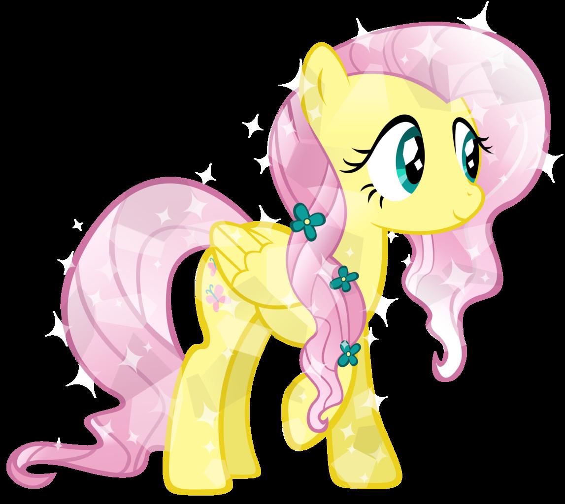 951867 Artistkibbiethegreat Crystallized Crystal Pony Dead