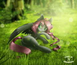 Size: 3000x2541 | Tagged: artist:cloud-up, artist:shaadorian, collaboration, oc, oc only, pegasus, plot, pony, safe, side, solo