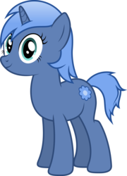 Size: 5000x6954 | Tagged: safe, artist:djdavid98, oc, oc only, oc:paamayim nekudotayim, pony, absurd resolution, simple background, solo, transparent background, vector