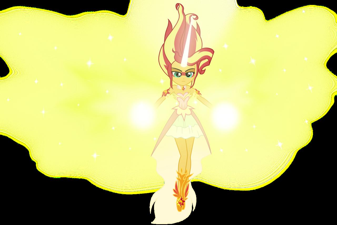 1075384 Artist Twimix Daydream Shimmer Equestria Girls