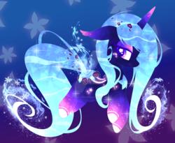 Size: 1024x838 | Tagged: safe, artist:jojuki-chan, oc, oc only, original species, pond pony, solo
