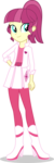 Size: 2000x6008 | Tagged: alternate hairstyle, artist:ambassad0r, background human, equestria girls, friendship games, majorette, new outfit, safe, simple background, solo, sweeten sour, transparent background, vector