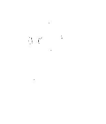 Size: 1280x1500 | Tagged: safe, artist:pabbley, twilight sparkle, alicorn, pony, armor, athena sparkle, clothes, costume, cute, monochrome, simple background, solo, twiabetes, twilight sparkle (alicorn), white background