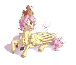 artist:1an1 - Tags - Derpibooru - My Little Pony: Friendship is ...