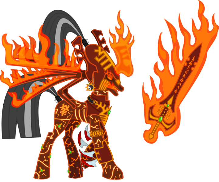 1304181 - alicorn, artist:realien-chan, avatar, avatar of