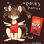 Size: 1500x1500 | Tagged: safe, artist:shortcxke, oc, oc only, food, pocky, pocky game, solo