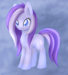 Size: 1024x1131   Tagged: safe, artist:dusthiel, oc, oc only, oc:mellow moon, earth pony, pony, female, mare, solo