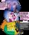 "Size: 1000x1200   Tagged: safe, artist:sneshneeorfa, princess cadance, princess flurry heart, queen chrysalis, shining armor, alicorn, changeling, pony, unicorn, spoiler:s06, ""responsible father"" armor, 666, babysitting, candy, comic, food, lollipop, shining armor is a goddamn moron"