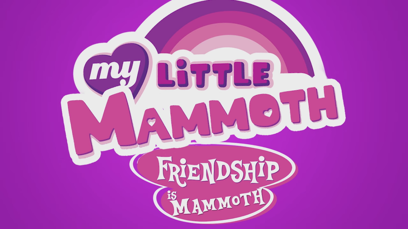 1091851 Edit Game Theory Logo Logo Edit Mammoth