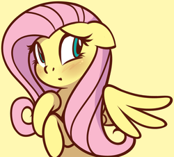 Size: 1720x1558 | Tagged: artist:furrgroup, fluttershy, safe, solo