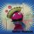 Size: 420x420 | Tagged: safe, señor huevos, derpibooru, make new friends but keep discord, live action, meta, puppet, sock puppet, spoilered image joke
