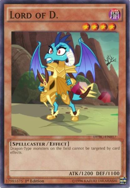 1133280 Dragon Dragon Armor Gauntlet Of Fire Meta Princess Ember Safe Screencap Solo Yu Gi Oh Derpibooru 195k members in the yugioh community. safe screencap solo yu gi oh