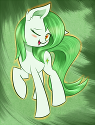 Size: 572x754 | Tagged: safe, artist:dusthiel, oc, oc only, oc:dust wind, rule 63, solo