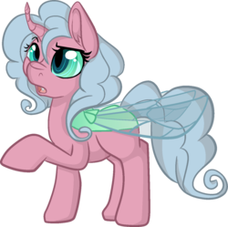 Size: 1286x1283   Tagged: safe, artist:paintsplatter, oc, oc only, oc:alate pie, changepony, hybrid, interspecies offspring, magical lesbian spawn, offspring, parent:pinkie pie, parent:queen chrysalis, parents:pinkiesalis, simple background, solo, transparent background