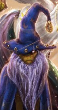 Size: 115x216 | Tagged: safe, artist:ziom05, star swirl the bearded, cropped, merchandise, picture for breezies, welovefine