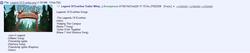 Size: 1282x272   Tagged: safe, equestria girls, legend of everfree, 4chan, seems legit, text