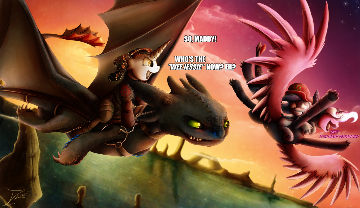 1196874 artistjamescorck crossover dragon how to train your 1196874 artistjamescorck crossover dragon how to train your dragon how to train your dragon 2 oc ocmad munchkin ocmary sue ocmovie slate ccuart Gallery