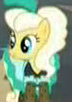 Size: 72x102 | Tagged: safe, screencap, earth pony, pony, appleoosa's most wanted, background pony, cropped, female, mare, picture for breezies, solo, unnamed pony