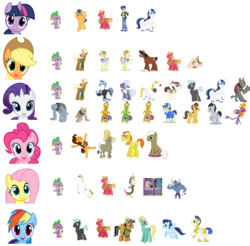 Size: 2000x1971 | Tagged: safe, applejack, big macintosh, bulk biceps, carrot cake, cheese sandwich, cranky doodle donkey, discord, fancypants, flam, flash sentry, flim, fluttershy, frederic horseshoepin, hayseed turnip truck, hoity toity, iron will, pinkie pie, prince blueblood, quibble pants, rainbow dash, rarity, shining armor, soarin', spike, steven magnet, thunderlane, trenderhoof, trouble shoes, twilight sparkle, zephyr breeze, diamond dog, donkey, dragon, earth pony, minotaur, pig, pony, applecest, applejack gets all the stallions, applemac, applepig, applespike, carrotpie, cheesepie, crack shipping, crankypie, dashguard, discoshy, female, flamjack, flashlight, flim flam brothers, flimjack, flutterbulk, fluttermac, fluttershy gets all the stallions, flutterspike, fredpie, incest, infidelity, ironshy, male, mane seven, mane six, pinkie pie gets all the stallions, pinkiespike, quibbledash, rainbow dash gets all the stallions, rainbowguard, rainbowmac, rainbowspike, rariarmor, rariblood, rarido, rariguard, rarilane, rarimagnet, rarimel, raripants, raripin, rariseed, rarislut, rarispot, raritoity, rarity gets all the stallions, rarover, royal guard, shiningsparkle, shipping, shipping chart, shipping list, soarindash, sparity, spike gets all the mares, stallion, straight, thunderdash, trenderity, trenderjack, troublejack, twicest, twilight sparkle gets all the stallions, twimac, twispike, wall of tags, zephdash