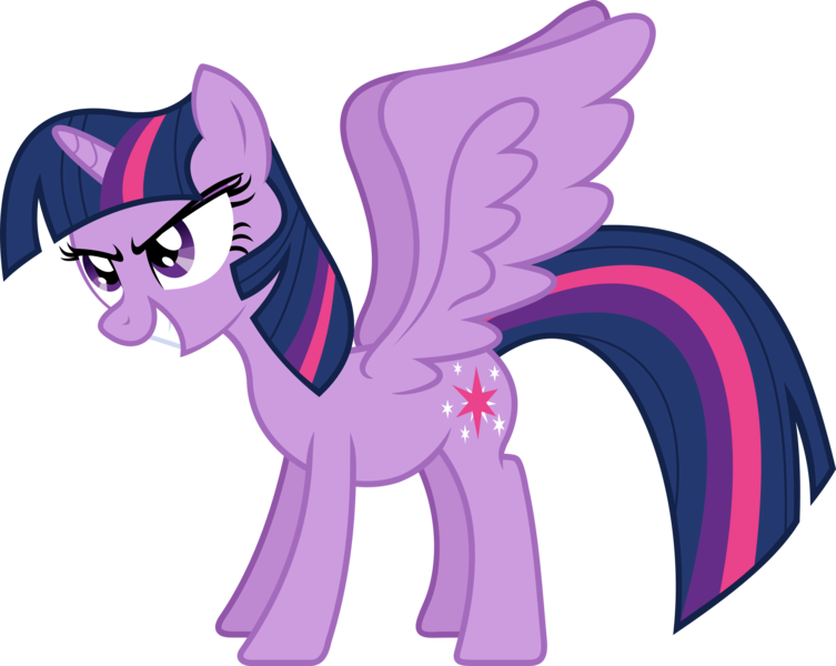 twilight sparkle my little wiki - 753×600