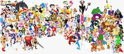 """Size: 1344x594 