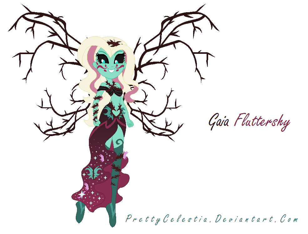 1254165 - artist:prettycelestia, corrupted, equestria girls