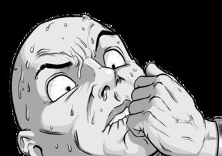 1255769 Accident Anatomically Correct Anus Artist Difetra Bed Bedwetting Bladder Bulge Desperation Female Grayscale Monochrome Need To Pee Nudity Oc Oc Only Oc Tera Bit Omorashi Peegasm Pissing Ponut Potty Time Questionable Raised