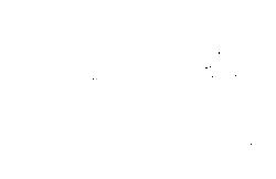 Size: 1661x1074 | Tagged: safe, artist:pabbley, zesty gourmand, viva las pegasus, headcanon, monochrome, siegfried and roy