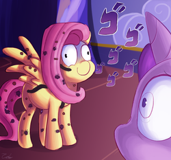 Millipede Tags Derpibooru My Little Pony Friendship Is Magic