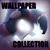 Size: 500x500 | Tagged: safe, artist:ncmares, edit, twilight sparkle, alicorn, pony, derpibooru, cover, female, meta, photoshop, solo, text, twilight sparkle (alicorn)