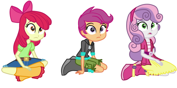 1241453 Apple Bloom Artist Luchita27 Boots Cutie Mark Crusaders Equestria Girls Request Safe Scootaloo Shoes Simple Background Surprised Sweetie Belle Transparent Background Vector Derpibooru Cutie mark crusaders theme song (alex s. 1241453 apple bloom artist luchita27