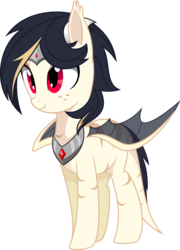Size: 4600x6372   Tagged: safe, artist:aureai, oc, oc only, oc:aurum, dracony, hybrid, original species, .svg available, absurd resolution, circlet, cute, cute little fangs, dragon tail, ear fluff, fangs, female, freckles, happy, jewelry, mare, ocbetes, peytral, simple background, smiling, solo, spread wings, transparent background, vector