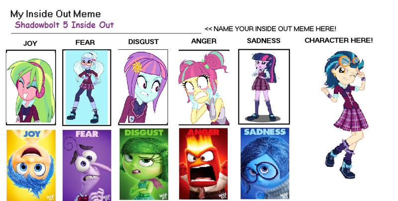 1339455 - anger (inside out), artist:pokemongril762