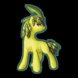 bayleef tags derpibooru my little pony friendship is magic