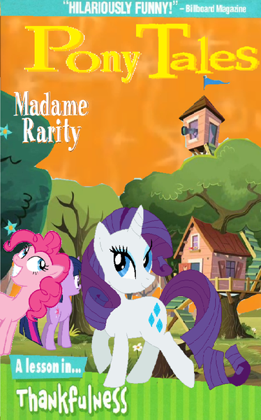 1349844 - 1000 years in photoshop, madame blueberry, pinkie