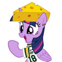 green bay packers - Tags - Derpibooru - My Little Pony: Friendship ...