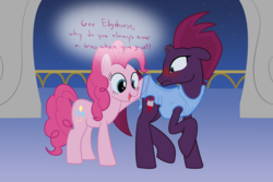 Fizzypop Tags Derpibooru My Little Pony Friendship Is Magic