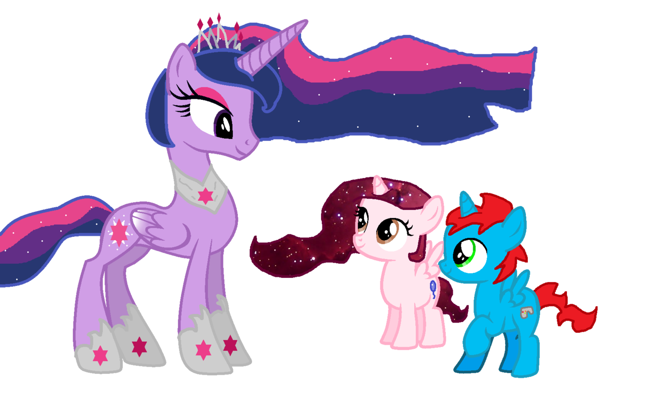 1559196 Alicorn Alicorn Oc Artistxxprincessluna2007xx Base
