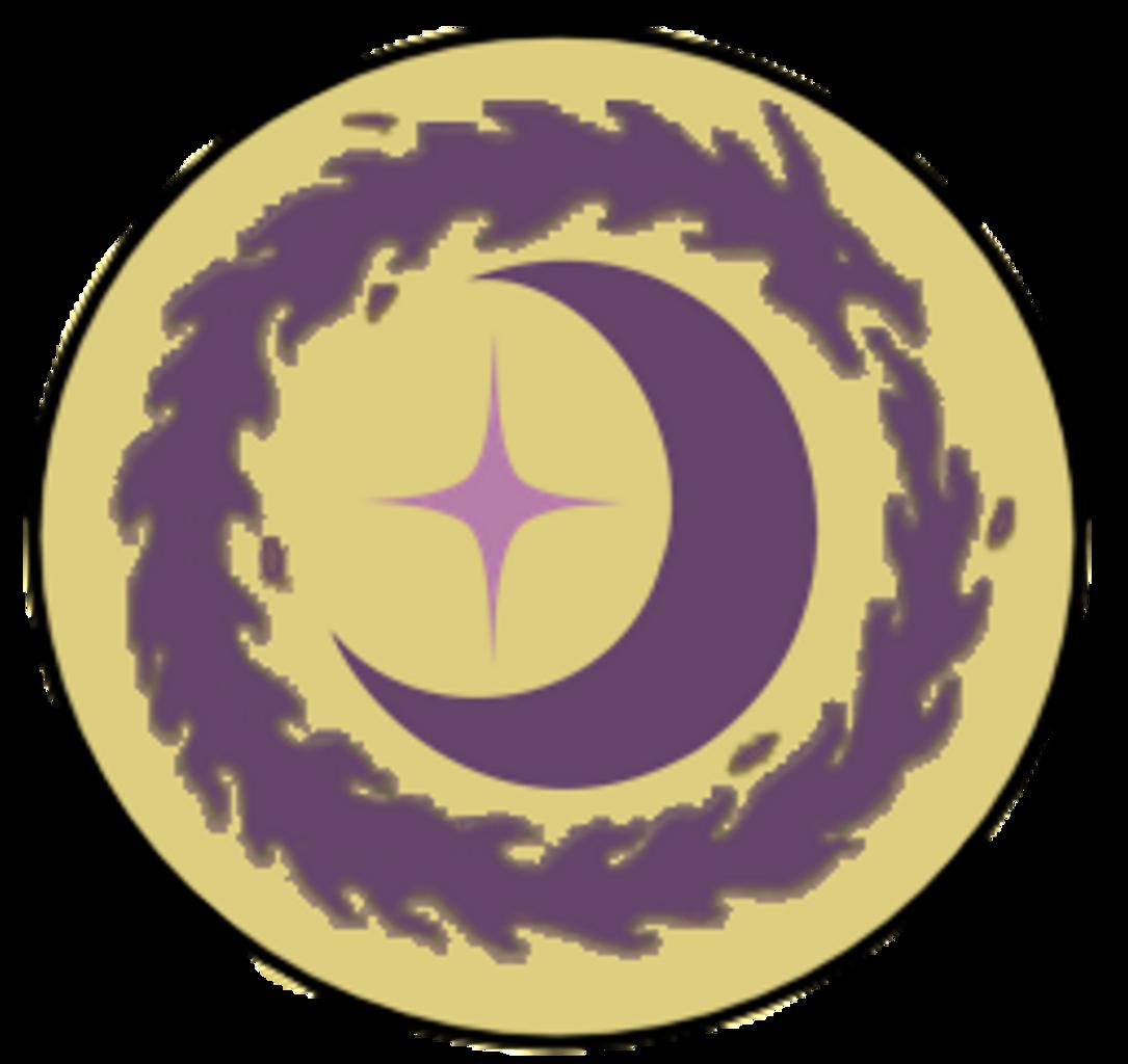 1550524 logo moondancer safe simple background symbol